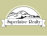Superlative Realty Services, Inc.