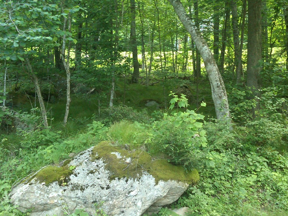 Village Cluster Beech Mountain For Sale
