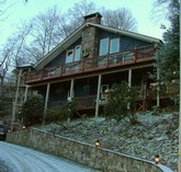 beech mountain real estate, homes for sale, Real Estate, Realtor, Beech Mountain, NC, estate, North Carolina real estate property listing