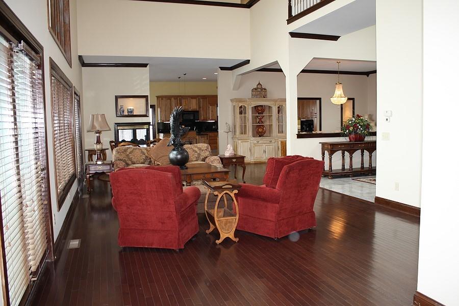 dining room sets at rent a center elegant design home