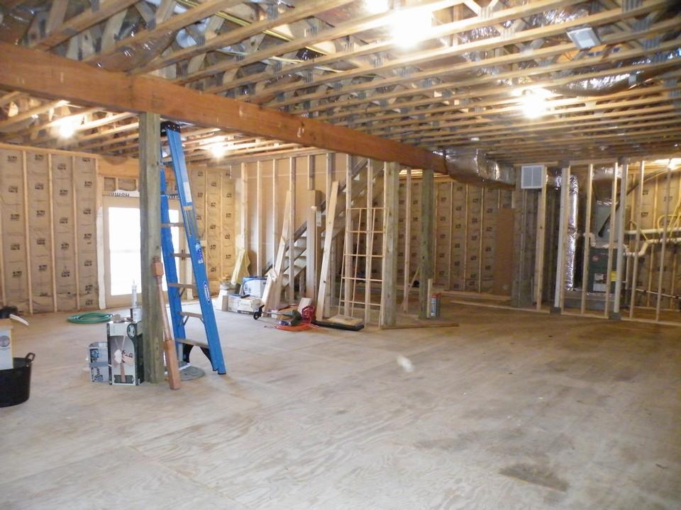 basement heating vents images