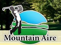 Golf in western NC boone beech mountain tn